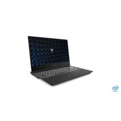 Lenovo Legion Y540 Notebook (81SY00CNHV)