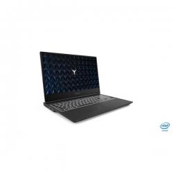 Lenovo Legion Y540 15.6'' Notebook (81SY00CPHV)
