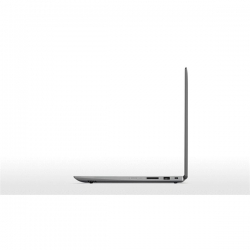 LENOVO Yoga 520-14IKB 80X800ASHV Szürke Notebook