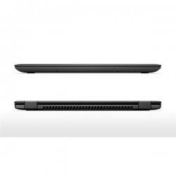 LENOVO Yoga 520-14IKB 80X800AYHV Fekete Notebook