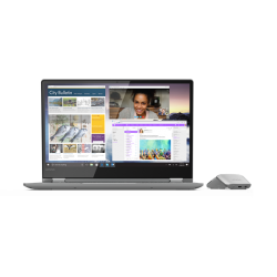 Lenovo Yoga 530 14'' 81H90077HV Notebook