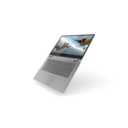 Lenovo Yoga 530 81EK00EQHV Notebook