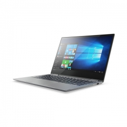 Lenovo Yoga 720-13IKB 80X600GEHV Refurbished Notebook