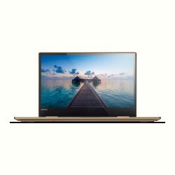 Lenovo Yoga 720-13IKB 81C3009AHV Notebook