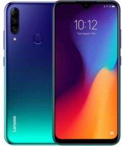 Lenovo K10 Plus 64GB okostelefon Sprite (PAGW0022CN)