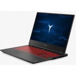 Lenovo Legion Y7000 81T0003VHV Notebook