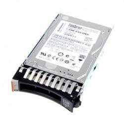 LENOVO SZERVER HDD - 2.5'' 600GB 10K SAS 12GB HOT SWAP 512N, HOT SWAP KERETTEL (THINKSYSTEM)