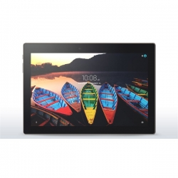 LENOVO TAB3 10 BUSINESS (TB3-X70L) 10.1'' Fekete Tablet (ZA0Y0000BG)