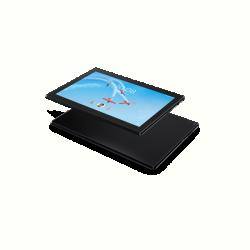 LENOVO TAB4 10 PLUS (TB4-X704F) ZA2M0080BG Tablet