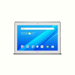 LENOVO TAB4 10 PLUS (TB4-X704F) 10.1'' Fehér Tablet (ZA2M0092BG)