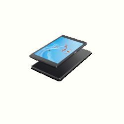 LENOVO TAB4 8 PLUS (TB-8704F) 8'' ZA2E0066BG Tablet