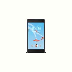 LENOVO TAB 7 ESSENTIAL (TB-7304F) ZA300140BG Tablet