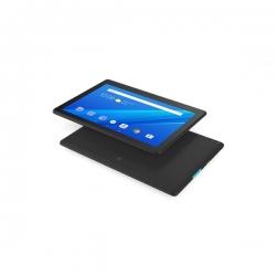 LENOVO TAB E10 (TB-X104F) 10.1'' 32GB Fekete Tablet (ZA470054BG)