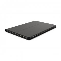 LENOVO TABLET TOK TAB E10 (TB-X104F/X104L) FOLIO CASE BLACK (ZG38C02703)