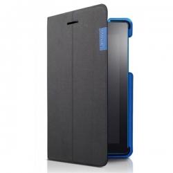 Lenovo laptoptáskák széleskörű választéka a3adebf9b6