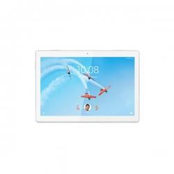 LENOVO TAB M10 (TB4-X605L) 10.1'' LTE Tablet (ZA490054BG)