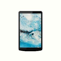 LENOVO TAB M8(TB-8505F) 8'' Tablet (ZA5G0091BG)