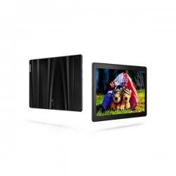 LENOVO TAB P10 (TB4-X705F) 10.1'' Tablet (ZA440062BG)