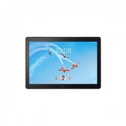 LENOVO TAB P10 (TB4-X705L) 10.1'' ZA450153BG Tablet