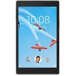 LENOVO TAB4 8 (TB-8504F) 8'' ZA2B0059BG Tablet