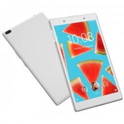 LENOVO TAB4 8 (TB-8504F) 8'' Tablet (ZA2B0012BG)