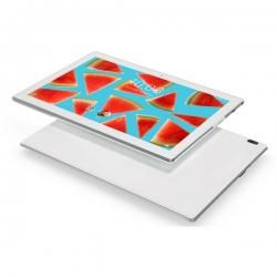 LENOVO TAB4 10 (TB-X304F) ZA2J0060BG Tablet