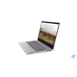 LENOVO THINKBOOK 13S 13.3'' 20RR003FHV Notebook