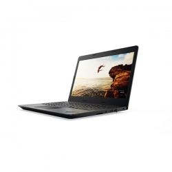 LENOVO THINKPAD E470 14'' 20H1007PHV Notebook