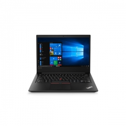 LENOVO THINKPAD E480 14'' 20KN0069HV Notebook