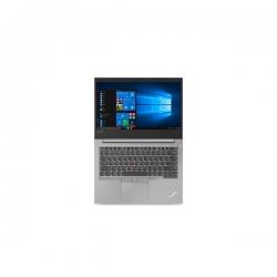 LENOVO THINKPAD E480 14'' 20KN002WHV Notebook