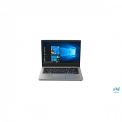 LENOVO THINKPAD E490 14.0'' 20N8000SHV Notebook