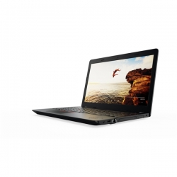 LENOVO THINKPAD E570 15.6'' 20H500B1HV Notebook