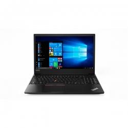 Lenovo ThinkPad E580 20KS007DHV Notebook