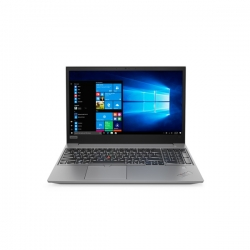 Lenovo ThinkPad E580 20KS001FHV Notebook