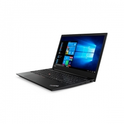 Lenovo ThinkPad E580 20KS001QHV Notebook