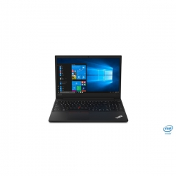 LENOVO THINKPAD E590 20NB0016HV Notebook