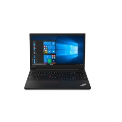 Lenovo Thinkpad E595 Notebook