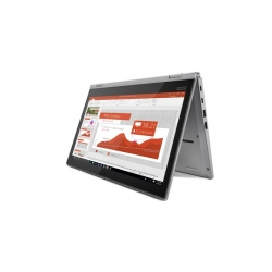LENOVO THINKPAD L380 YOGA, 13,3'' FHD TOUCH + PEN (20M7001FHV)