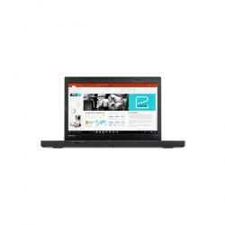 LENOVO THINKPAD T470 20J5S3HJ00 Notebook