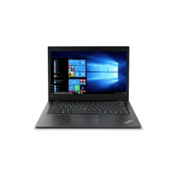 Lenovo ThinkPad L480 20LS0019HV Notebook