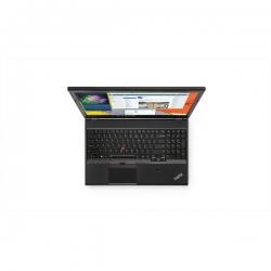 Lenovo ThinkPad L570 15.6'' 20J80028HV Notebook