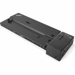 LENOVO THINKPAD DOCK - BASIC 90W (L480, L580, P52S, T480, T480S, T580, X1 CARBON 6TH, X280)