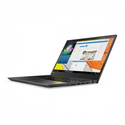 LENOVO THINKPAD T570 20H9001DHV Notebook