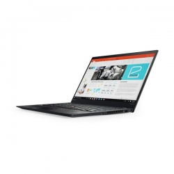 LENOVO THINKPAD X1 CARBON 5 14'' 20HR005AHV Notebook