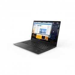 LENOVO THINKPAD X1 CARBON 6 14'' 20KH006HHV Notebook