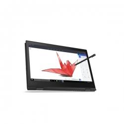 LENOVO THINKPAD X1 YOGA 3 14.0'' WQHD HDR TOUCH + PEN 20LD003JHV Notebook