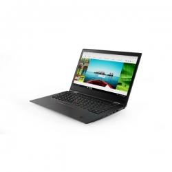 LENOVO THINKPAD X1 YOGA 3 14.0'' WQHD touch + PEN  20LD002JHV Notebook