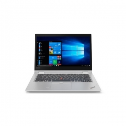 LENOVO THINKPAD X380 13.3'' FHD TOUCH + PEN 20LH001PHV Notebook
