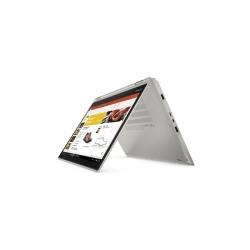 Lenovo ThinkPad Yoga 370 13.3'' 20JH003AHV Notebook