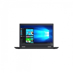 Lenovo ThinkPad Yoga 370 13.3'' 20JH0035HV Notebook